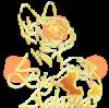 logo_sphynx